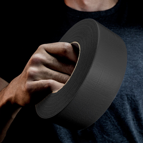 CONTRACTOR GRADE DUCT TAPE-440
