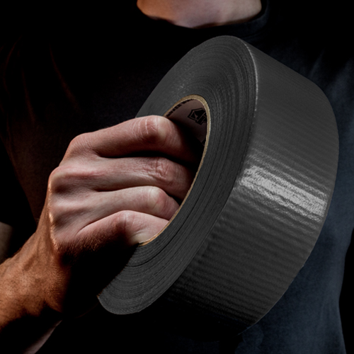 UTILITY GRADE DUCT TAPE-441