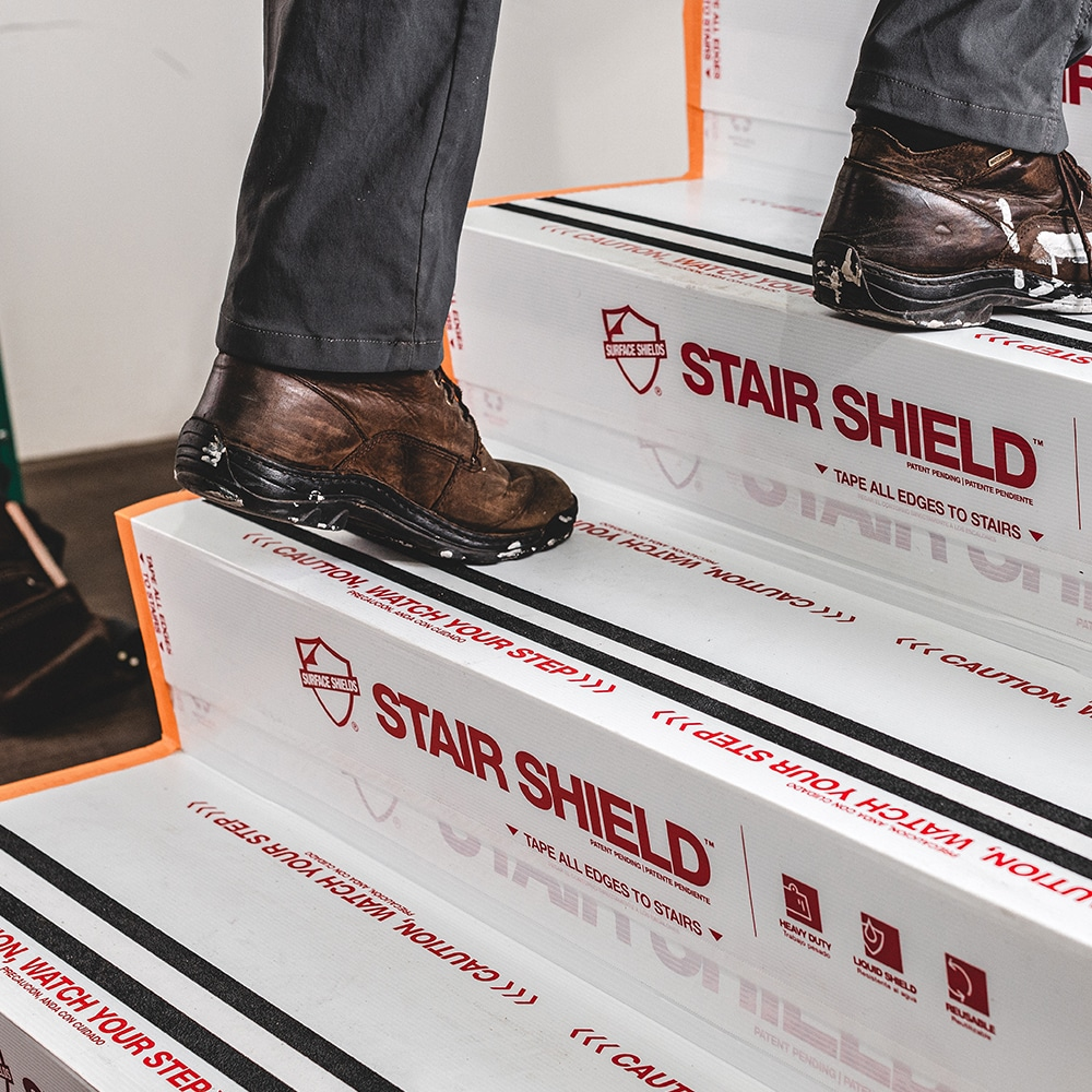 Stair Shield™